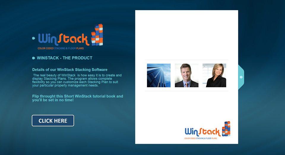winstack-flipbook-cta